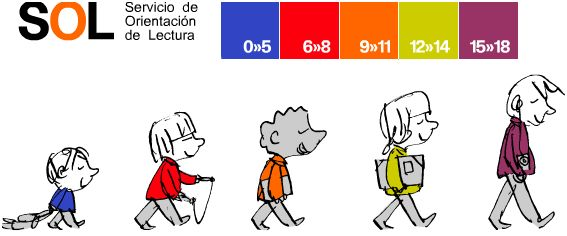 http://mdalbertos.files.wordpress.com/2010/10/servicioorientacionlectura.jpg